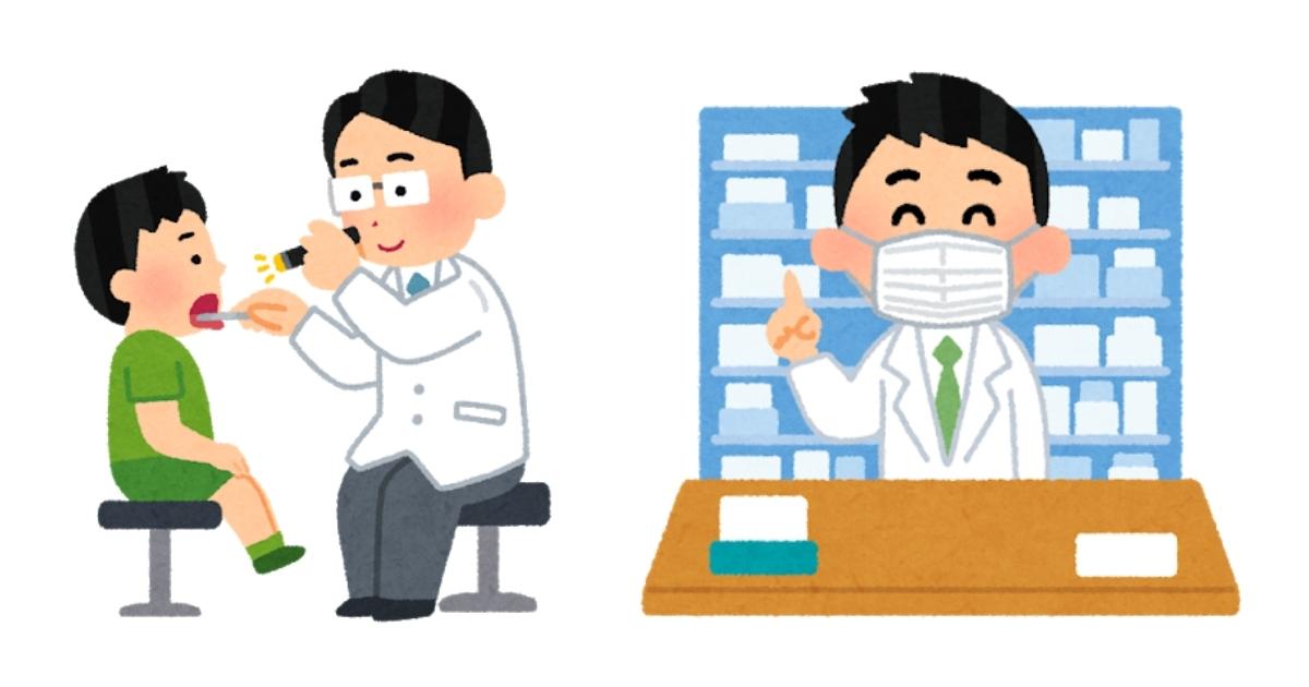 ベトナム語OKの医療機関(東京都)2021