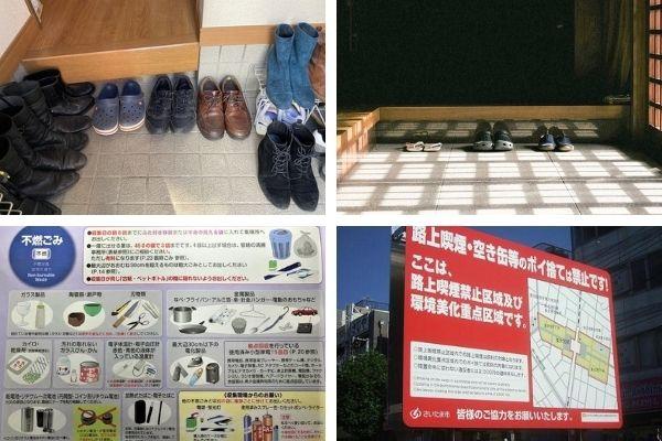 ベトナムの常識・日本の非常識_vol.15: 靴を散らかしたまま家に入らないで