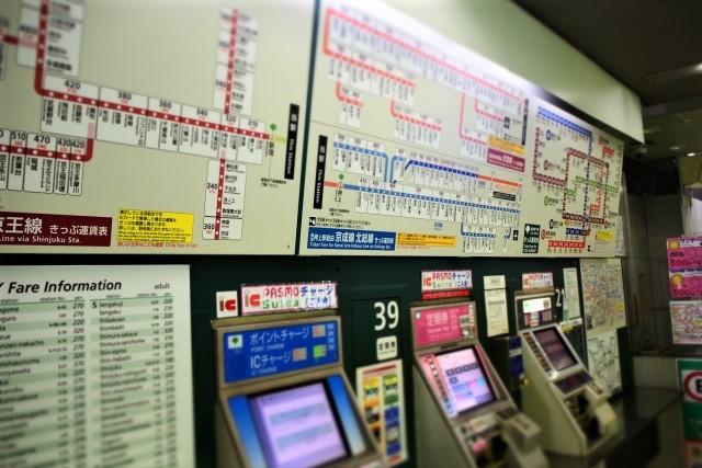 日本の交通-giao-thong-tai-nhat-ban-1
