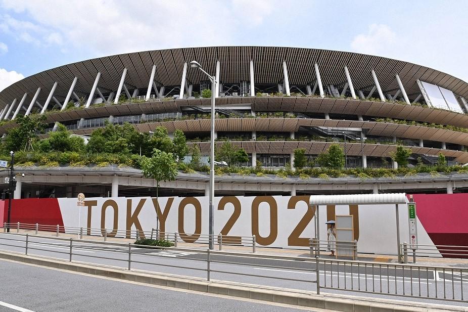 東京オリンピックまとめ-スタジアムリサイズ:3対2